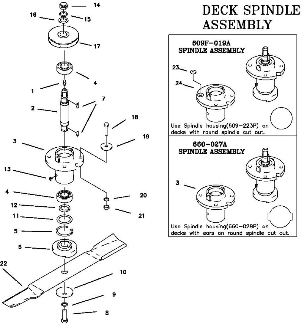 country clipper wiring diagram country clipper engine